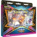 Pokemon TCG: Sword & Shield Shining Fates Mad Party Pin Collection - One At Random - Image 3