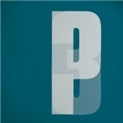 Portishead Third CD