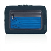 Belkin Pleated Sleeve for Kindle 'Midnight Blue' - F8N520tt-191