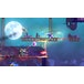 Dead Cells Action Game of the Year Nintendo Switch Game - Image 5