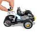 LEGO Super Heroes Attack - Batman and Talon Fighters (76110) - Image 5