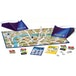 Ravensburger Scotland Yard Junior - Image 3