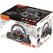 Subsonic GS700 Drive Pro Sport Wheel with Pedals and Gear Shift for PS4 & Xbox One - Image 4