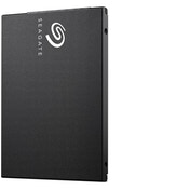 Seagate BarraCuda internal solid state drive 2.5 inch 500 GB Serial ATA III 3D TLC