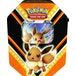 Pokemon TCG: Fall 2020 V Powers Tin - One At Random - Image 4