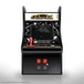 Galaxian 6 Inch Collectible Retro Micro Player - Image 2