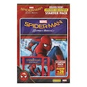 Spiderman Homecoming Sticker Starter Pack