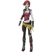 Lilith (Borderlands 2) McFarlane Action Figure