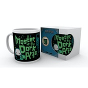 Harry Potter Voldemort Mug