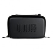 Wowee One Classic Case Black