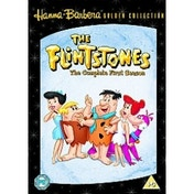 Flintstones - Season 1 DVD