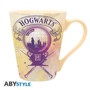 Harry Potter - Amortentia - Boîte Tea Mug