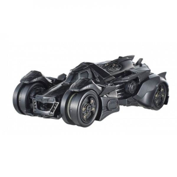 Batmobile (Arkham Knight) Jada Diecast Model 1:32