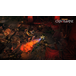 Warhammer Chaosbane PS4 Game - Image 4
