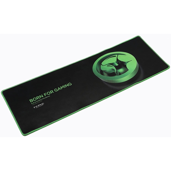 MARVO Scorpion G13 Green XL Gaming Mouse Pad