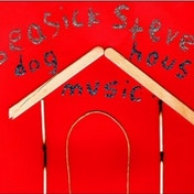 Seasick Steve - Dog House Music CD