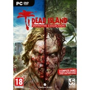 Dead Island Definitive Edition Collection PC Game