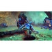 Rogue Trooper Redux PS4 Game - Image 3
