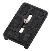 Hama Quick Release Plate for Profi Duo 170 3D