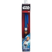 Obi-Wan-Kenobi (Star Wars: The Force Awakens) Electronic Lightsaber