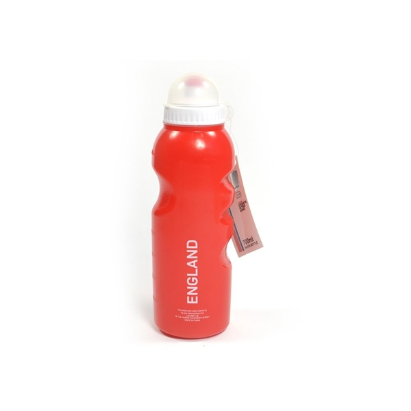 England Water Bottle 750ml