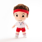 Coach Dean (Supernatural) Q-Pals Plush Figure