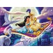 Ravensburger Disney Collector's Edition Aladdin 1000 Piece Jigsaw Puzzle - Image 2