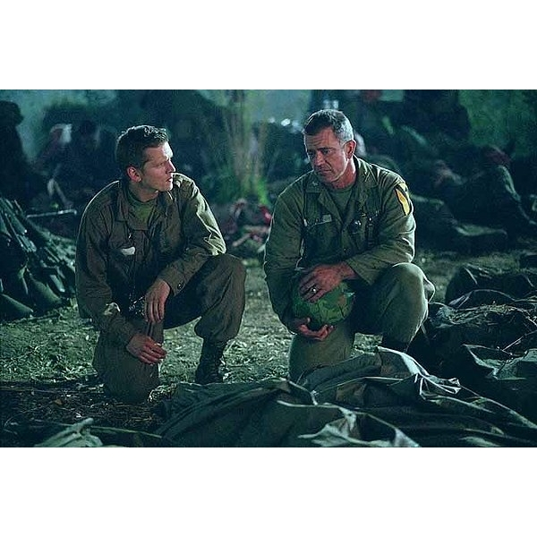 We Were Soldiers Blu-Ray - Image 3