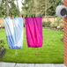 Double Retractable Washing Line 30m | Pukkr - Image 9