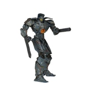 Pacific Rim Action Figures Series 2 - Battle Damaged Gipsy Danger