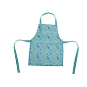 Peppa Pig Apron (One Size)