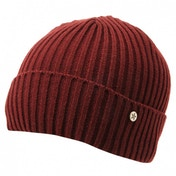 No Fear Dock Hat Burgundy