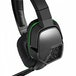 PDP Afterglow LVL 3 Stereo Headset Xbox One - Image 3