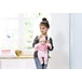 Baby Annabell Baby Carrier - Image 2