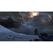 Destiny Vanguard Edition Game PS3 - Image 3