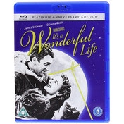 It's A Wonderful Life Blu-ray