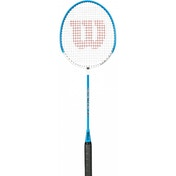 Wilson Reaction 70 Badminton Racket