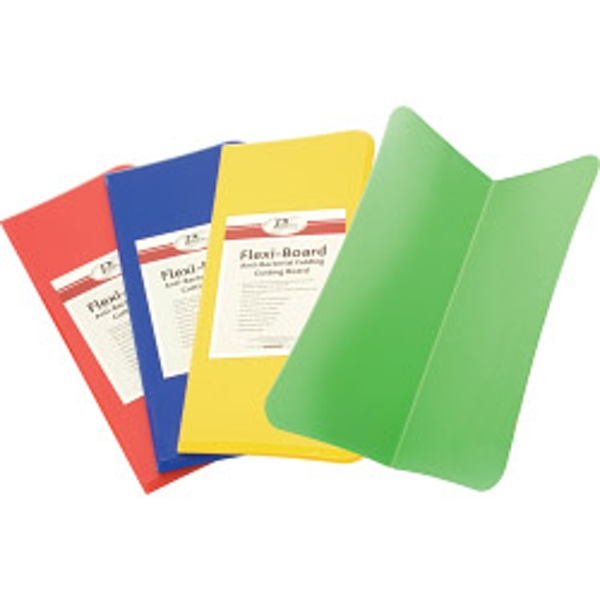Probus Flexible Cutting Mats Set of 4