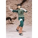 Rock Lee (Naruto) Bandai Tamashii Nations SH Figuarts Figure - Image 4
