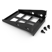 Phanteks Modular HDD Bracket for Evolv ATX, Pro M, or P400/P400S Series Cases
