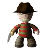 Nightmare on Elm Street Freddy Kreuger Mez-Itz Figure