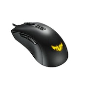 Asus TUF Gaming M3 Ergonomic Optical Gaming Mouse