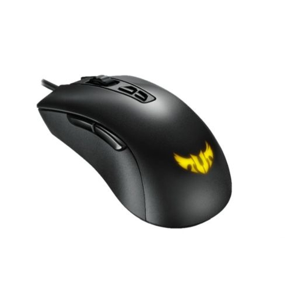 Image of Asus TUF Gaming M3 Ergonomic Optical Gaming Mouse