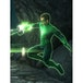 Green Lantern Rise of the Manhunters Game 3DS - Image 3