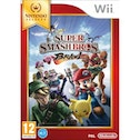 Super Smash Bros Brawl (Selects) Game Wii