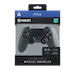 Nacon Asymmetric Wireless Controller for PS4 - Image 5