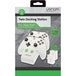 Venom Twin Dock Charging Station White Edition Xbox One - Image 2