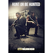 The Walking Dead Hunt Maxi Poster - Image 2