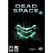 Dead Space 2 Game PC (#)