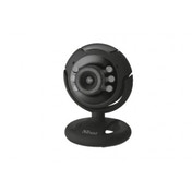 Trust SpotLight Pro Webcam 16428